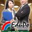 eduPO進修學習網