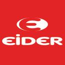 EiDER  圖像