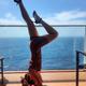 創作者 Emma 的倒立瑜珈 的頭像