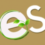 ES_Ivy
