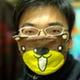 創作者 小孟 的頭像
