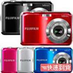 EPL2數位相機