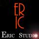 創作者 eric0118 的頭像