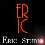 eric0118