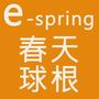 espring801