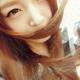 創作者 eukgsuio60 的頭像
