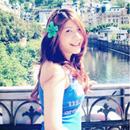 lavendercat 圖像