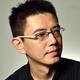 創作者 Jerry Chen 的頭像