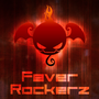 feverrockerz