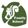 小松鼠森林學園
