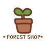 forestshop