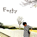 forty 圖像