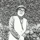 創作者 李菽霓 的頭像