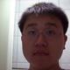 創作者 g30601 的頭像