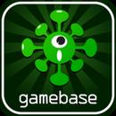 gamebase 圖像