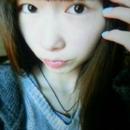 gcsmksmo4k 圖像