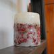 創作者 霜葉,紅於二月花 的頭像
