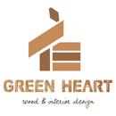 綠芯原木桌板專賣 圖像