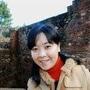 Ching-i Li