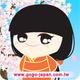 創作者 さくら(Sakura) 的頭像