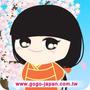 さくら(Sakura)