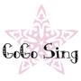 gogosing168