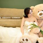 新娘秘書 yaya