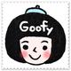 創作者 Goofy 的頭像