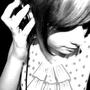 呱呱小姐(♥3♥)