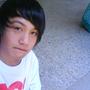 小YG- -!!