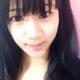 創作者 gwseu6aoucc 的頭像