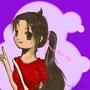 楓焱 ★ 闇.雲喵