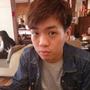 Hanson Wei