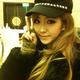 創作者 curtisrme4p46 的頭像