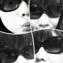 Cynthia Kim