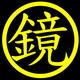 創作者 hemuko 的頭像