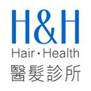 hhair 圖像