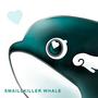 小鯨-Hobi