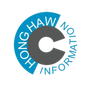 honghwa