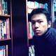 創作者 陳約瑟 的頭像