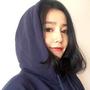瑩蓮瘦身專家