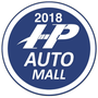 hpautomall