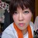 創作者 hsin54 的頭像