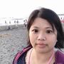 hsinhua0913