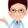黃維超醫學博士
