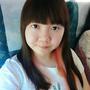 huiwen945