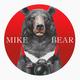 創作者 Mike Bear 的頭像