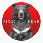 Mike Bear