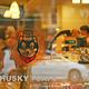 創作者 Husky Cafe 的頭像