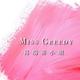 創作者 葛瑞蒂小姐 的頭像